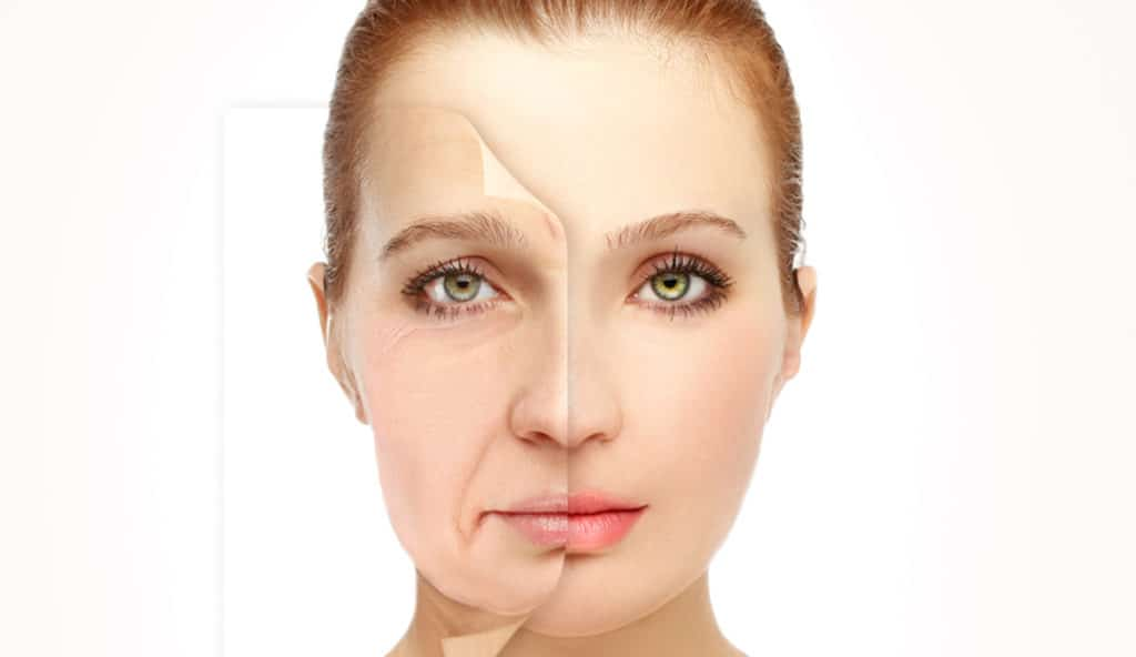 Is Face Lift surgery Safe?